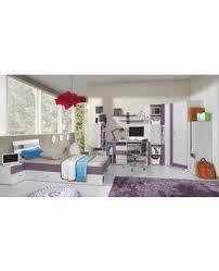 next childrens bedroom furniture. Next B - Childrens Bedroom Furniture