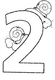 Fichas Nº 2