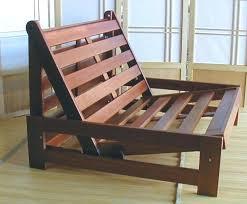 check this tri fold futon chair photo 3 of 6 futon fold 3 fold futon chair