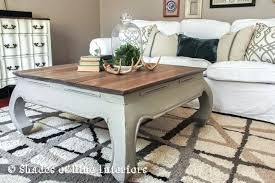 grey coffee table set coffee gray set grey washed and end sets in marble wooden grey