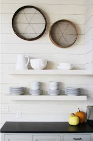decorate kitchen walls image