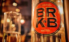 Black Rock Kitchen Buffalo Ny Black Rock Kitchen And Bar Shuts Its Doors The Buffalo News