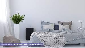 how to shop for a mattress. Perfect Mattress Throughout How To Shop For A Mattress G