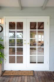 interior french doors transom. Full Size Of Patio:white French Doors For Sale Tulsa Dimensions Menards Transom Dog Interior