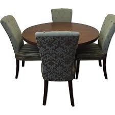 dining room chairs pier one us 2018 and imports kitchen table pictures