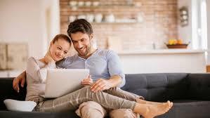 zulassungsstelle borna termin online dating