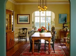 photos hgtv light filled dining room. Inviting Dining Room Photos Hgtv Light Filled