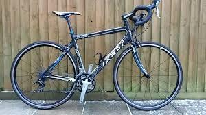 Felt Bike Sizing Chart 2013 2013 Felt Z6 Carbon Road Bike Size 56 Cm In Great Condition Original Rrp 1 399 00 In Poole Dorset Gumtree