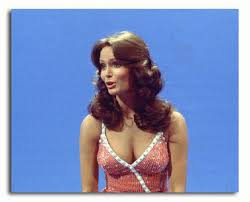 SS3236311) Movie picture of Jaclyn Smith buy celebrity photos and posters  at Starstills.com