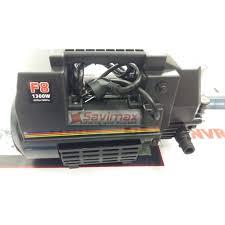 Máy rửa điều hòa máy lạnh , Máy rửa xe tự hút và tự ngắt F8