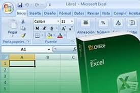 Ms Excel Ms Excel Advanced