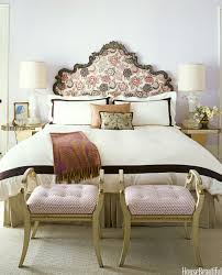 Red and White Decor - Romantic Decorating Ideas