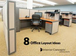 office layout. Click Here To Get Instant Access Office Layout
