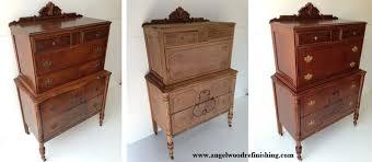 furniture restoration ideas. creative idea antique furniture repair plain ideas refinishing how to refinish restoration i