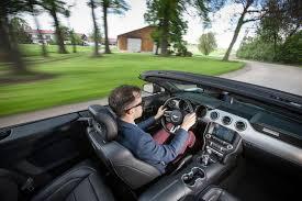 ford mustang convertible interior. ford mustang convertible interior driving