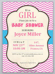 Free Invitation Template Downloads Delectable Free Printable Baby Shower Invitation Template Download And Print