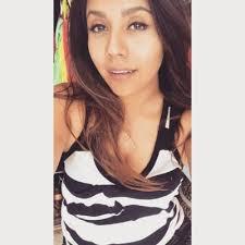 Angela Ramirez (@AngelaramirezXo)   Twitter