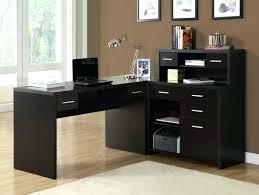 computer desk for small spaces desk small table cool desks for small spaces narrow corner desk