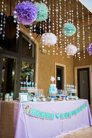 decorations for parties ideas project awesome pic of aacfabebf party fun  birthday party ideas jpg