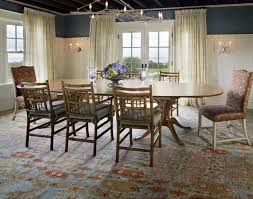 How To Choose An Oriental Rug Size  Catalina RugLiving Room Area Rug Size
