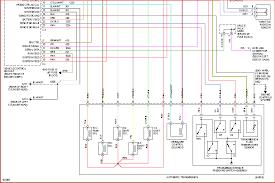1998 olds bravada i get wiring connectors transfer case graphic graphic graphic graphic olds expert