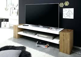 desk tv stand desk desktop stand computer desk stand combo for elegant residence desk stand combo