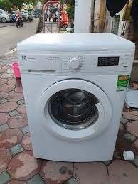 Máy giặt Electrolux (EWP85752) 7kg 🛑 Giá... - Bán Máy Giặt Cũ Tại Hà Nội