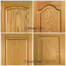 raised panel cabinet door styles. Full Size Of Kitchen:oak Raised Panel Cathedral Cabinet Doors Wood Cabinets Door Styles I