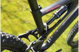 Stumpjumper 2019 Size Chart Specialized Stumpjumper Comp 29 2019 Mountain Bike