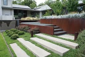 Small Picture Garden Design Dallas Garden ideas and garden design
