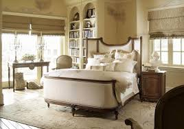 styles of bedroom furniture. Awesome Victorian Style Furniture Unique Home Decoration Picture Of Bedroom Concept And Sets Ideas Styles