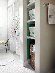 bathroom closet ideas. Bathroom Closet Ideas Delectable Decor Easy Small Organization A