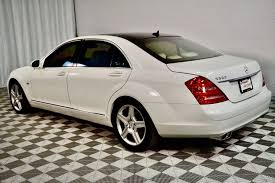 See more ideas about mercedes maybach s600, mercedes maybach, maybach. 2008 Used Mercedes Benz S600 Twin Turbo V12 From Kip S Personal Collection A Very Special S600 Immaculate At Kip Sheward Motorsports Serving Novi Mi Iid 17432385