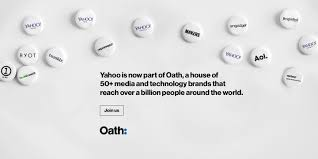 yahoo personal dating ads