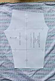 Legging Pattern Free Simple Design Inspiration