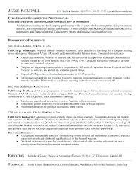 essays types of communication yoruba