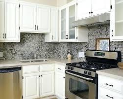 white kitchen subway backsplash ideas. White Kitchen Backsplash Tile Ideas Cool Subway Photo Pertaining To N