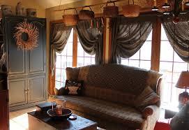 primitive living room furniture. Living Room Primitive Decor Americana Pinterest. View Larger Furniture T