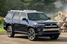 2018 toyota 4runner interior.  interior 2018 toyota 4runner interior news and review with g