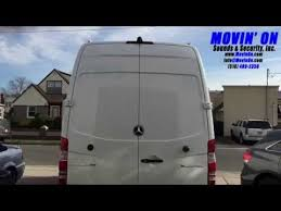 mercedes sprinter backup camera wiring diagram mercedes mercedes benz sprinter backup camera on mercedes sprinter backup camera wiring diagram