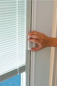 entry door mini blinds. entry door mini blinds t