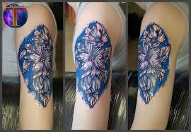 долго дорого больно девушки читы рассказали о своих татуировках