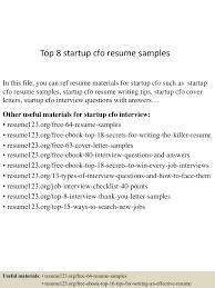Startup Resume Sample Top224startupcforesumesamples224lva224app622492thumbnail24jpgcb=2242437624222493 10
