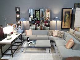 portland mid century furniture. Shocking Modern Furniture Portland Cloedinginfo Pic For Mid Century Or And Lighting Trend O