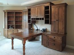 home office desk with drawers. peninsula desk home office pencil drawer with drawers n