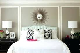 ideas large wall accent pieces or large size of bedroom white bathroom wall decor bedroom wall