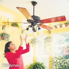 medium size of vaulted ceiling fan box family handyman vintage tin tiles mount tile sizes wood