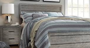 chicago bedroom furniture. Bedrooms Chicago Bedroom Furniture R