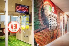 google amsterdam office. google amsterdam offices 2 office f