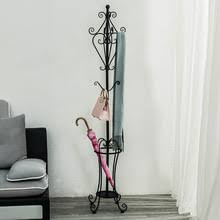 Hotel Coat Rack Online Get Cheap Hotel Coat Rack Aliexpress Alibaba Group 34